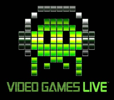 vgl TrendCast #65  Interview with Tommy Tallarico of Video Games Live
