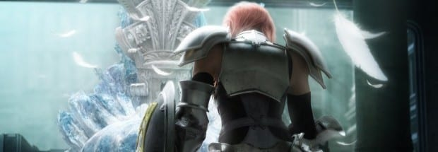 23103 RGB.jpg Final Fantasy XIII 2 Screenshots