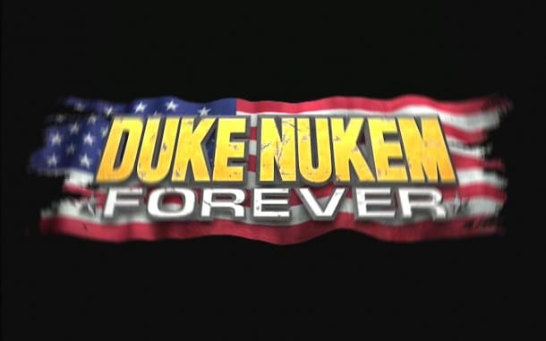 Duke Nukem Forever 1536 e12815405034661  Duke Nukem Forever Review