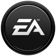 Electronic Arts EA Logo 234x234 Electronic Arts E3 Press Conference Overview