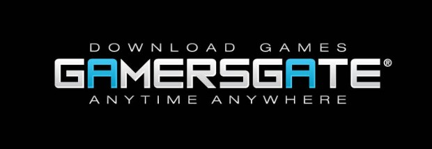GamersGate 620x214 GamersGate Announces FreeGames   Ad Supported Free Game Platform