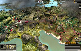 STORM Frontline Nation 1