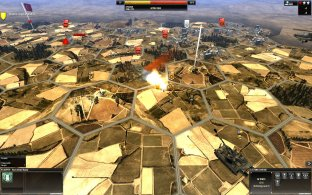 STORM Frontline Nation 2
