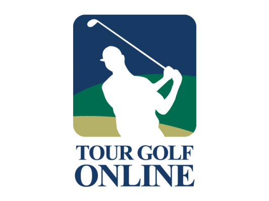 TOGO Logo 533x400 CryENGINE3 to Power Tour Golf Online