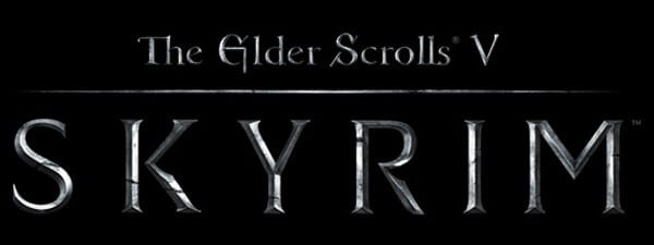 TheElderScrollsV Skyrim 600x225 The Elder Scrolls V: Skyrim E3 2011 Preview