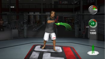 UFC-Personal-Trainer-1