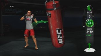 UFC-Personal-Trainer-10