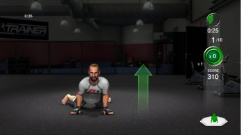 UFC-Personal-Trainer-11