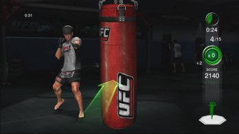 UFC-Personal-Trainer-12