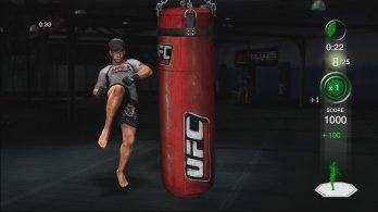UFC-Personal-Trainer-15