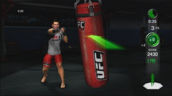 UFC-Personal-Trainer-16