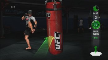 UFC-Personal-Trainer-17