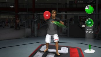 UFC-Personal-Trainer-4