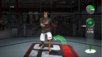 UFC-Personal-Trainer-6