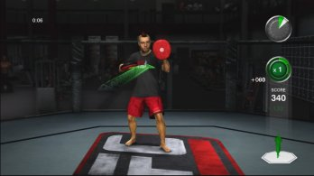 UFC-Personal-Trainer-7