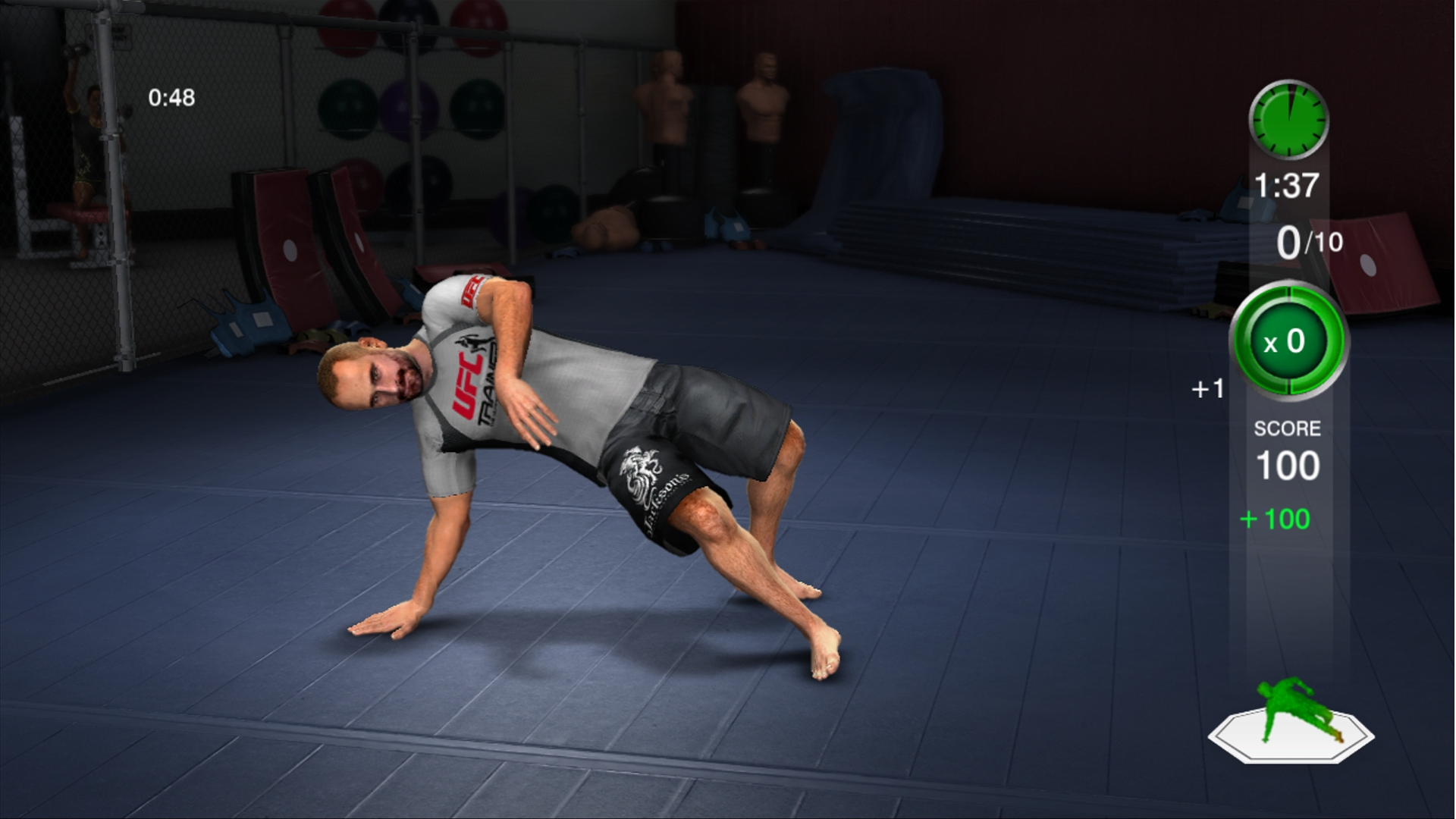 UFC-Personal-Trainer-8