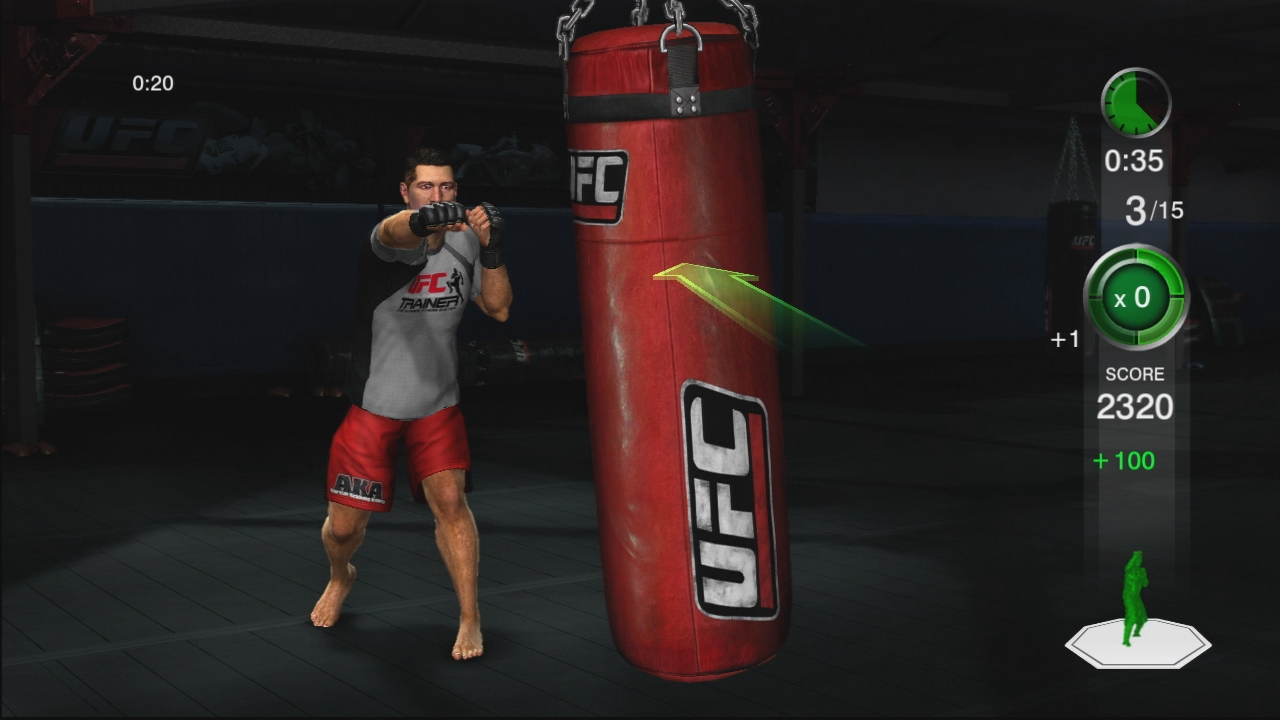 UFC-Personal-Trainer-9