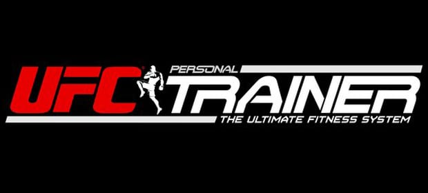 UFC Personal Trainer Trailer Screenshots UFC Personal Trainer Review