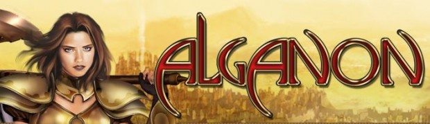 alganon header 620x179 MMO Alganon Set to Broaden Horizons with Expansion, non MMO Spinoffs