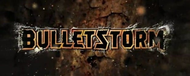 bulletstorm 620x250 Bulletstorm: Blood Symphony Addon Pack Released for 360, PC