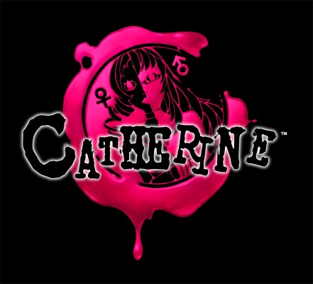 catherine loho 441x400 Meet the Voice Actors of Catherine