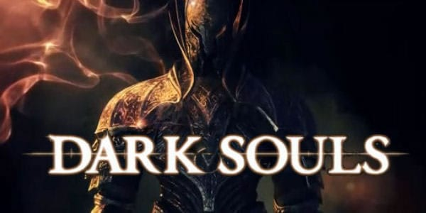 darksoulspost Prepare to die with Dark Souls