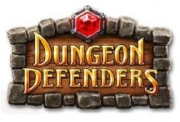 ddefenders1 Get Ready To Defend Dungeons This Summer