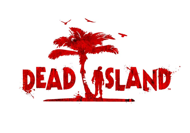 dead island logo white Check Out the New Dead Island E3 Trailer