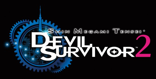 devilsurvivor2 logo1 620x315 Devil Survivor 2 Slated for the DS in 2012