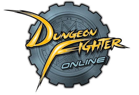 dfo logo final1 Dungeon Fighter Online Act X: Rebirth Detailed