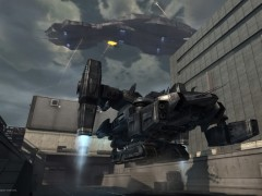 dust514 5 240x180 Sony E3 2011 Recap