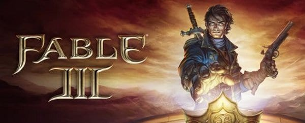 fable3 Fable 3
