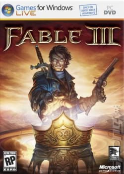 fable_3_pc_box_art
