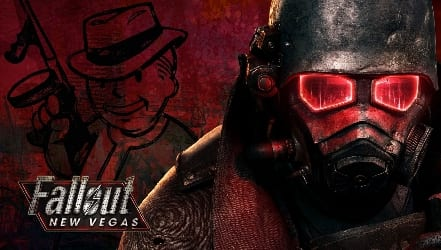 fallout2 Fallout: New Vegas Patched for PC; 360 & PS3 Imminent
