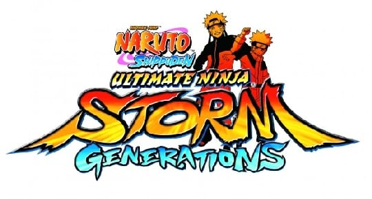 nar Naruto is Coming to Xbox 360 and PS3