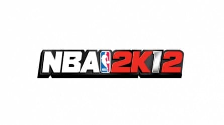 nba1 Jordan, Bird, and Magic To Cover NBA 2K12