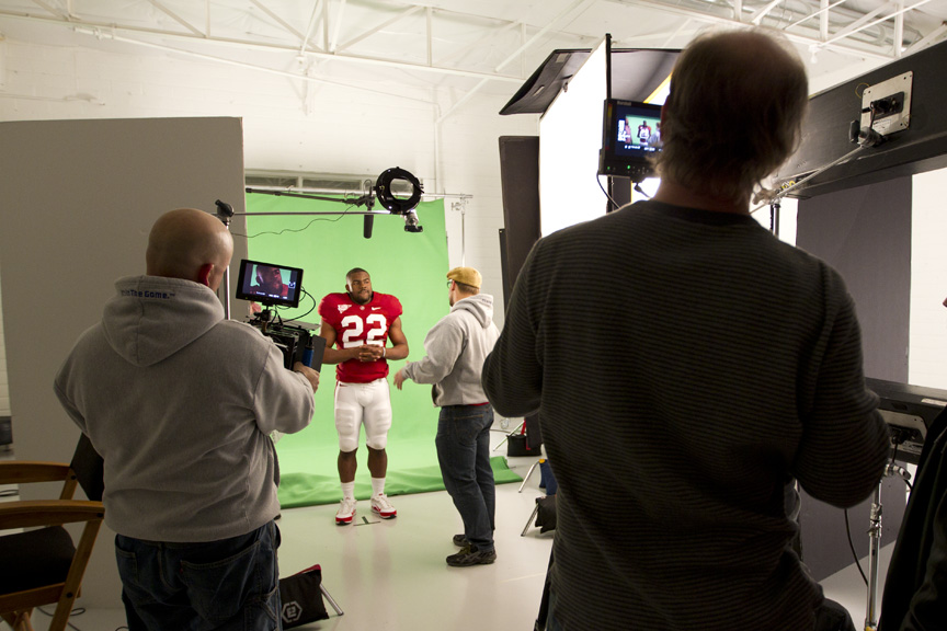 ncaafb12-mark-ingram-cover-shoot-photo5