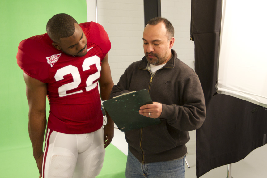 ncaafb12-mark-ingram-cover-shoot-photo7