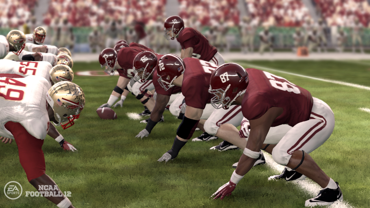 ncaafb12-ng-alabama-demo-scrn1