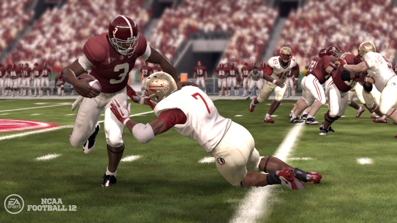 ncaafb12-ng-alabama-demo-scrn2
