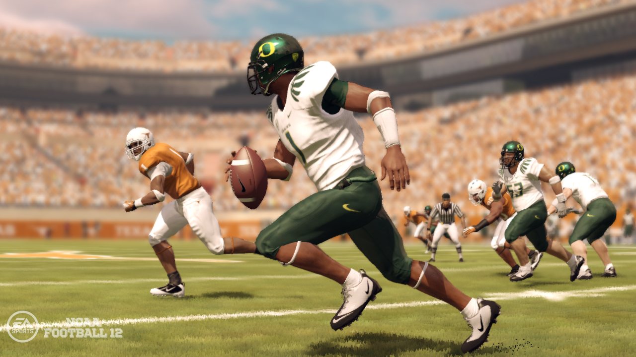 ncaafb12-ng-oregon-demo-scrn6