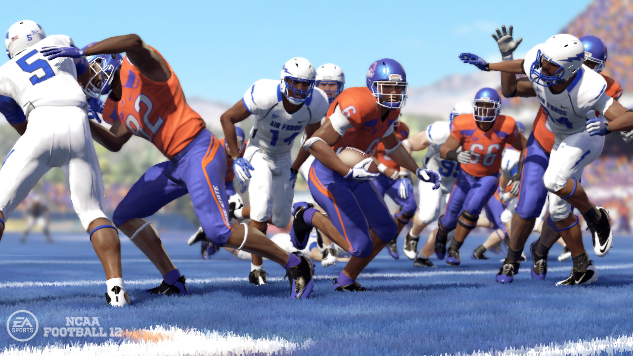 ncaafb12-ng-scrn-boise-state-v-air-force1