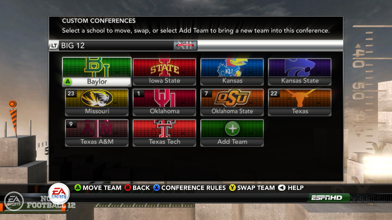 ncaafb12-ng-scrn-dynamic-conferences3