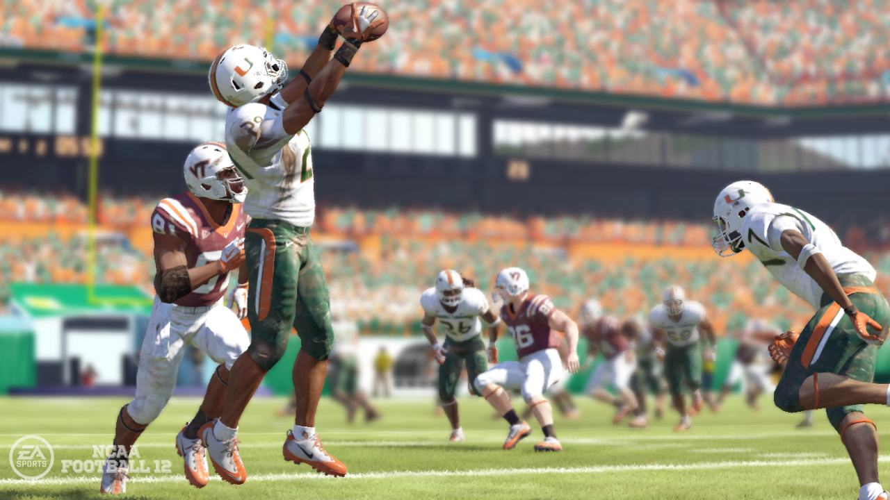 ncaafb12-ng-scrn-miami-v-virgina-tech2