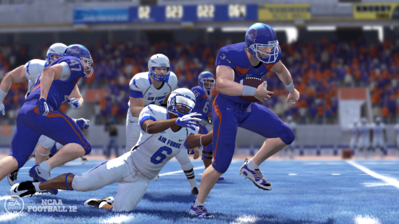 ncaafb12-ng-scrn-road-to-glory-boise-state3