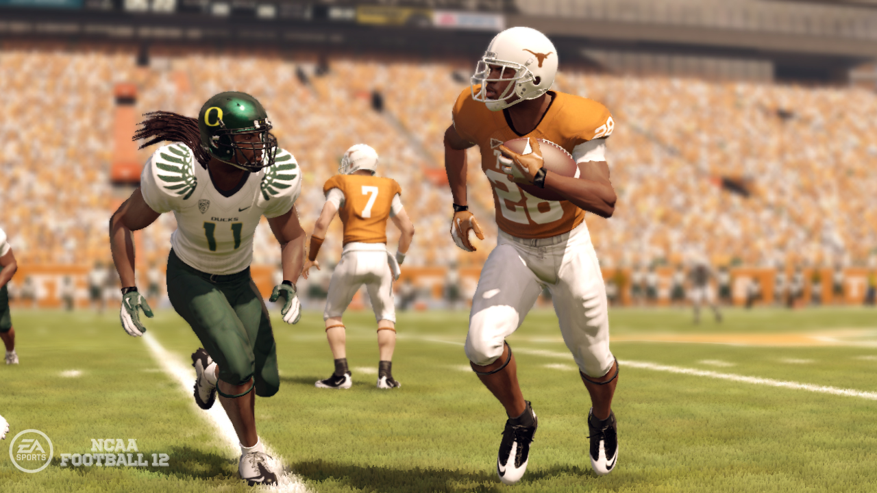 ncaafb12-ng-texas-demo-scrn1