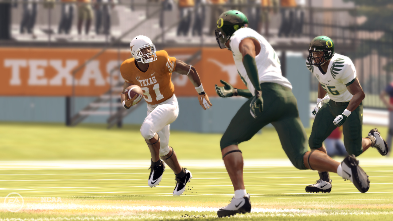 ncaafb12-ng-texas-demo-scrn2