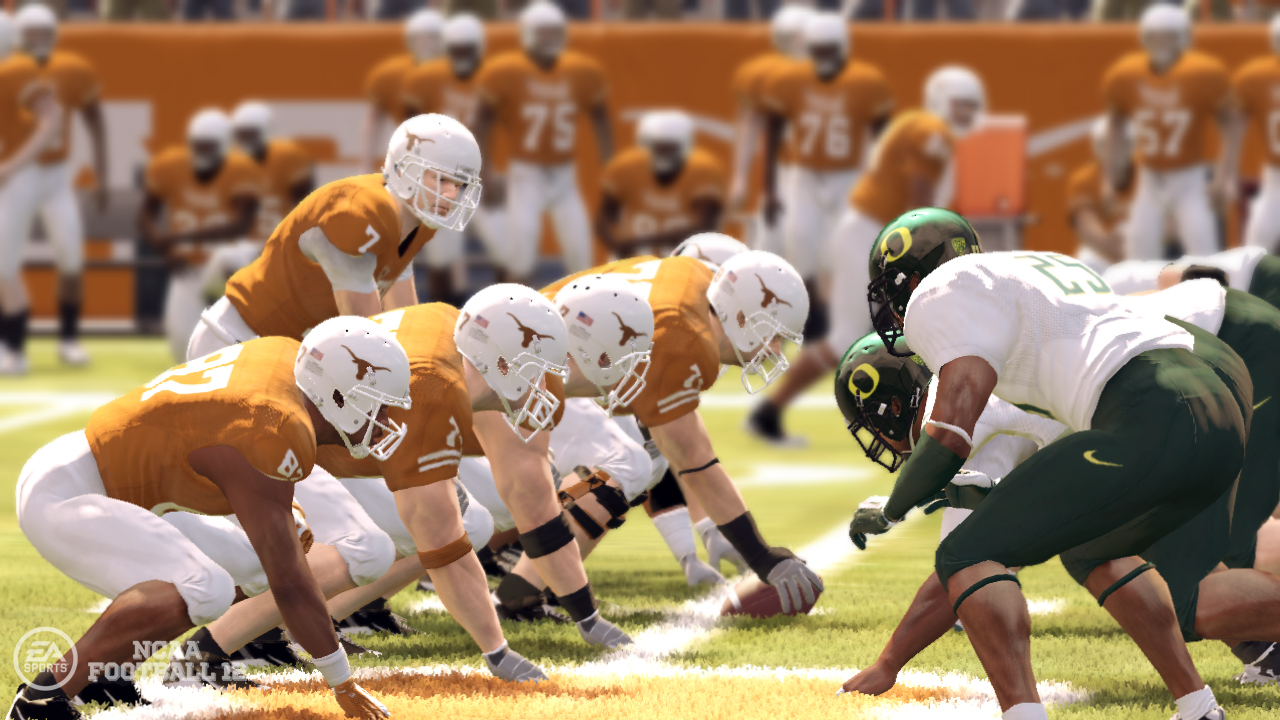 ncaafb12-ng-texas-demo-scrn4