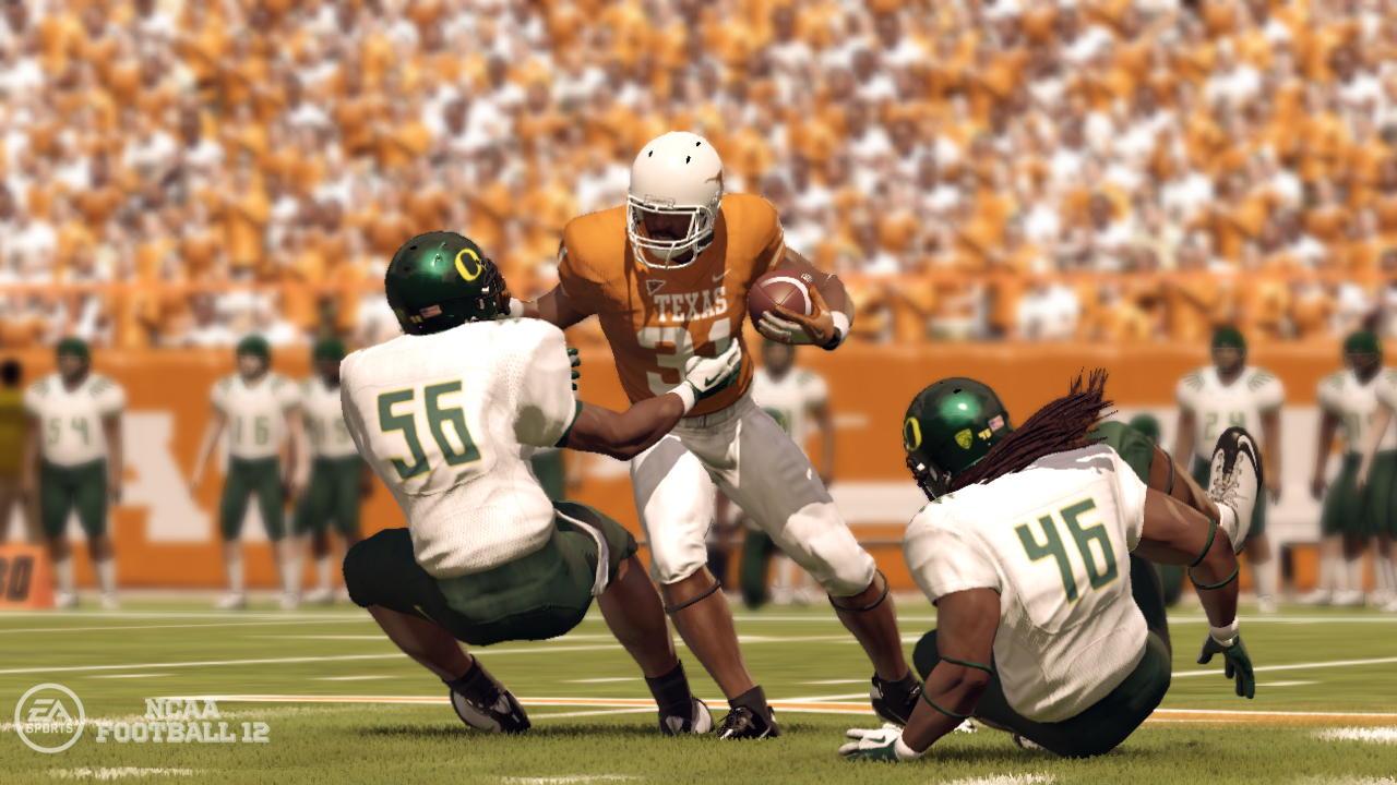ncaafb12-ng-texas-demo-scrn5