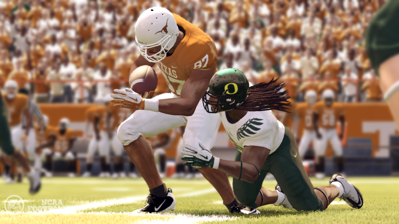 ncaafb12-ng-texas-demo-scrn6